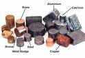 Image of Types of Metal