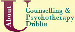 About U Counselling & Psychotherapy Dublin  Banner