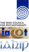 Counselling & Psychotherapy logos