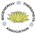 BETA  Bio Energy logo
