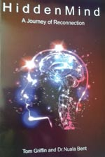 Hidden Mind book cover