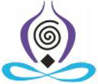 Complementary therapist logo