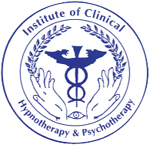 Institute of Clinical Hypnotherapy & Psychotherapy logo