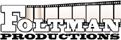 Foltman Productions logo