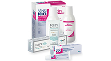 Dental products available in Kilkenny